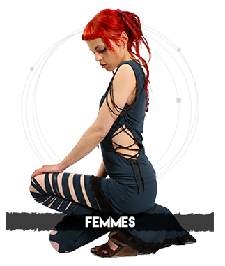 home_page_categorie_vinyls_hommes_femmes_03