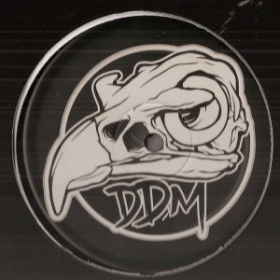 ddm01