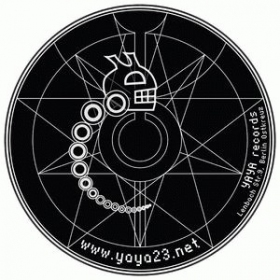 Yaya Records 04