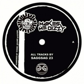 Makes Me Dizzy 02