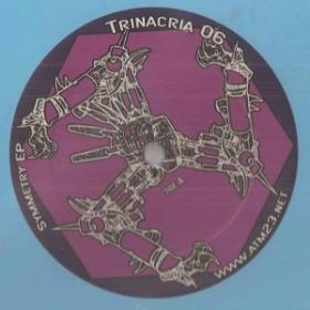 trinacria6