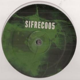 sifrec05