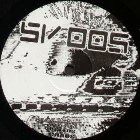 SV005
