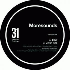 31 Recordings 14
