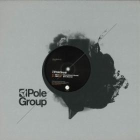 Pole Group 34