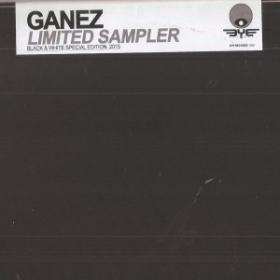 Eye Sampler 1200