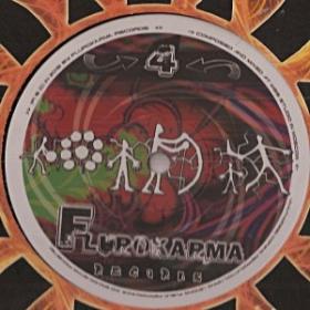 FLUROKARMA 04