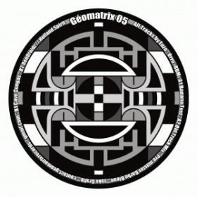 Geomatrix 05