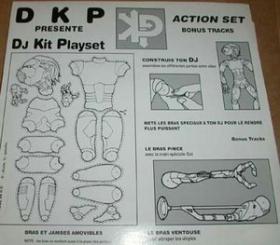 DKP04