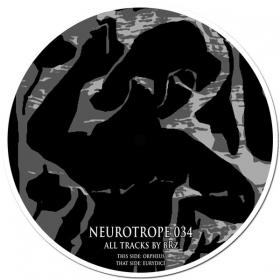 neurotrope-034