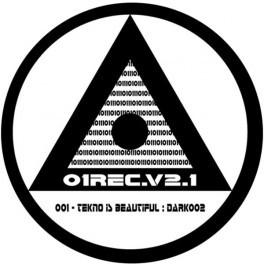 01 Rec v2.1