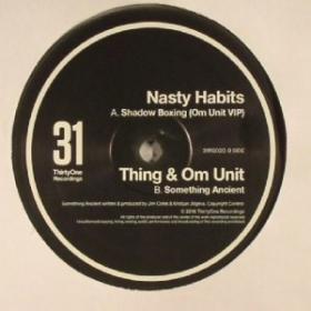31 Recordings 20