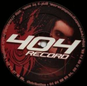 404 records01