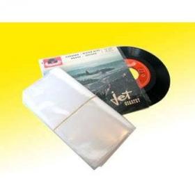 Protections vinyls - Petites pochettes plastiques ...