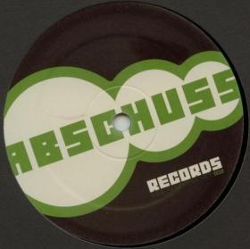 Abschuss 02