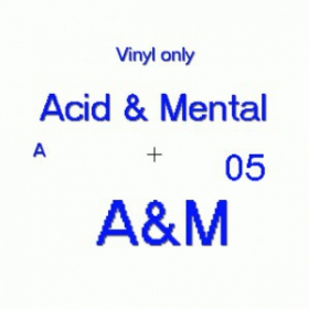 Acid And Mental 05
