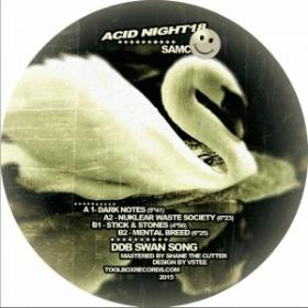 acidnight18
