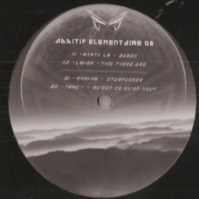 Additif elementaire 08