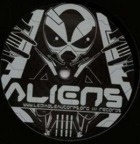 Aliens 01