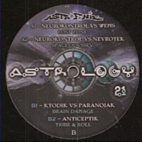 Astrology 21