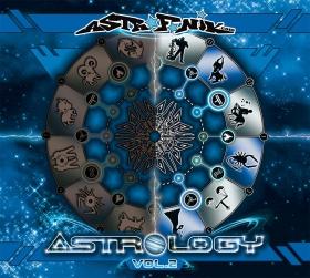 Astrology cd vol. 02