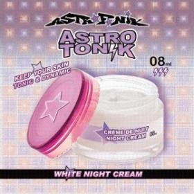 Astrotonik 08