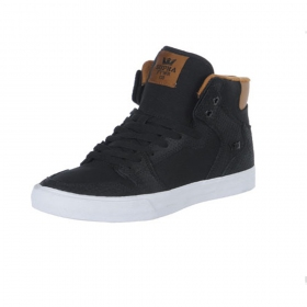 VAIDER BLACK-CATHAYSPICE White