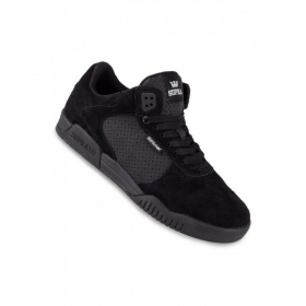 supra-ellington-black-black-