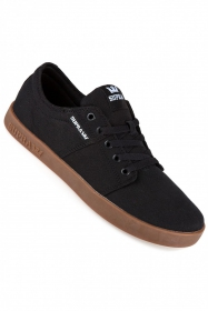 SHREDDER Black gum