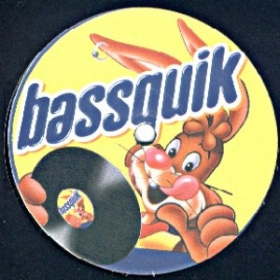 bawquik 01