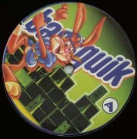 Bassquik 02