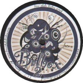 Bilbox 02