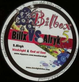 Bilbox 05