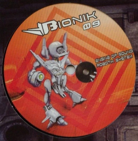 Bionik 09