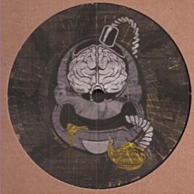 Brain bomb 01