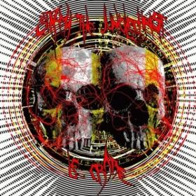 BRK LP 02