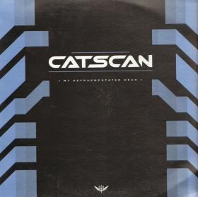 Catscan 008