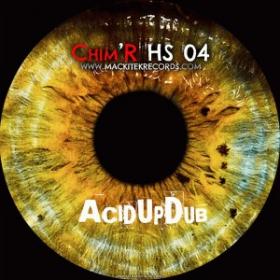 Chimr hs 04