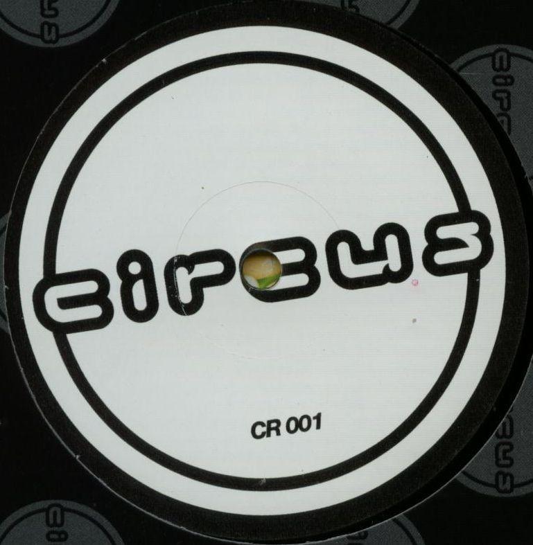 Circus 01