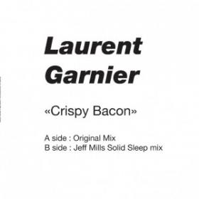 Crispy Bacon Rmx