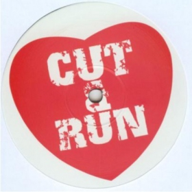 Cut n run 25