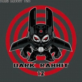 Dark rabbit 12