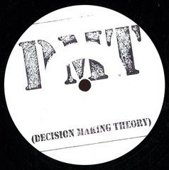 Decision Making Theory 02