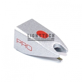 Diamant ortofon pro