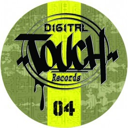 digital-touch-04