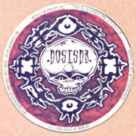 Dosis decibel 05