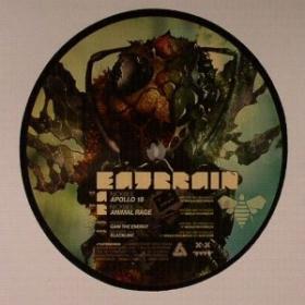 Eatbrain 08