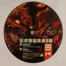 Eatbrain 11