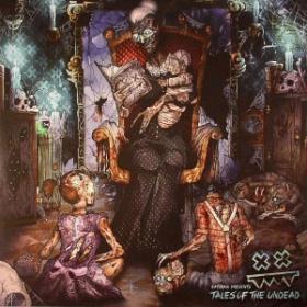 Eatbrain LP 01-2