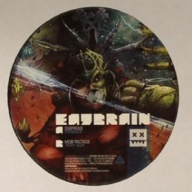 Eatbrain LP 02-3 V2